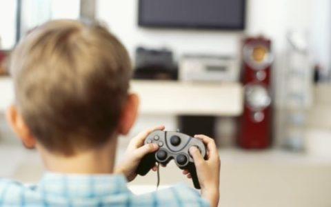 Two valuable lessons from 11-year old online gamers